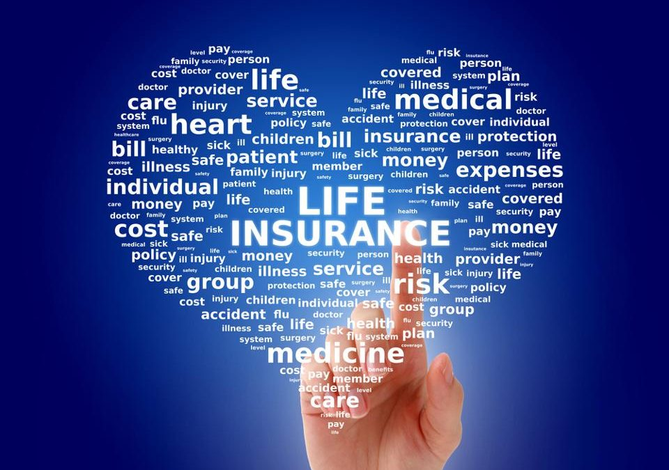 8 Things You Absolutely Must Know About Life Insurance