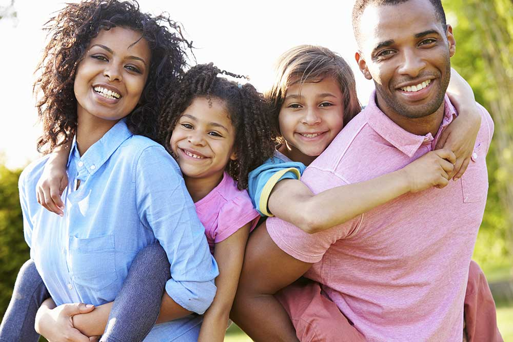 Use Our Life Insurance Calculator to Find Your Family's Amount of Life Insurance
