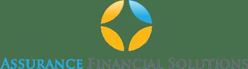 Assurance Financial Solutions