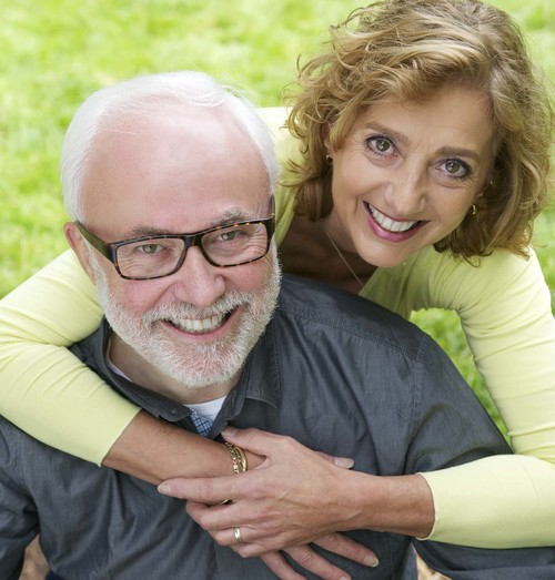 Long-term care insurance is a great way to prepare for chronic illness.